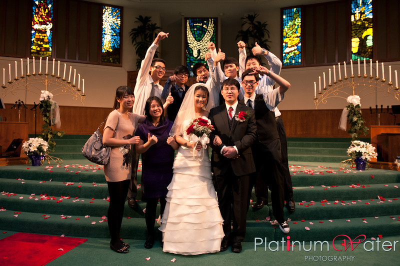 Eric-Lishan Wedding-slide-040