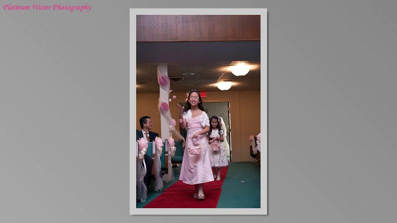 01 - Eric and Lishan Wedding Slide