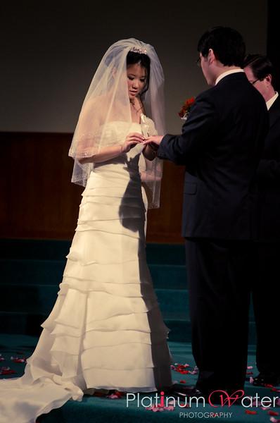 Eric-Lishan Wedding-slide-028