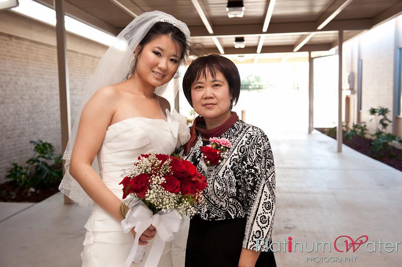 Eric-Lishan Wedding-slide-043