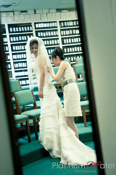 Eric-Lishan Wedding-slide-005