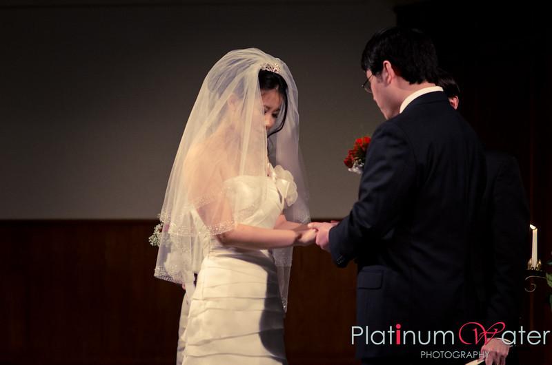 Eric-Lishan Wedding-slide-031