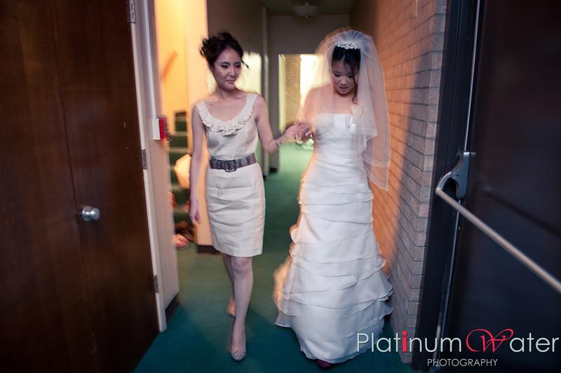 Eric-Lishan Wedding-slide-009