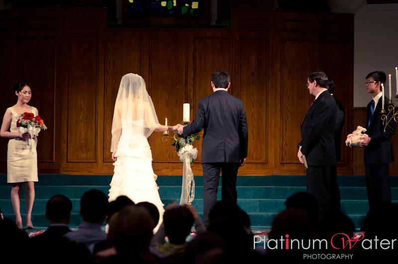 Eric-Lishan Wedding-slide-032