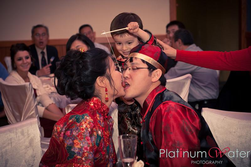 Eric-Lishan Wedding-slide-070