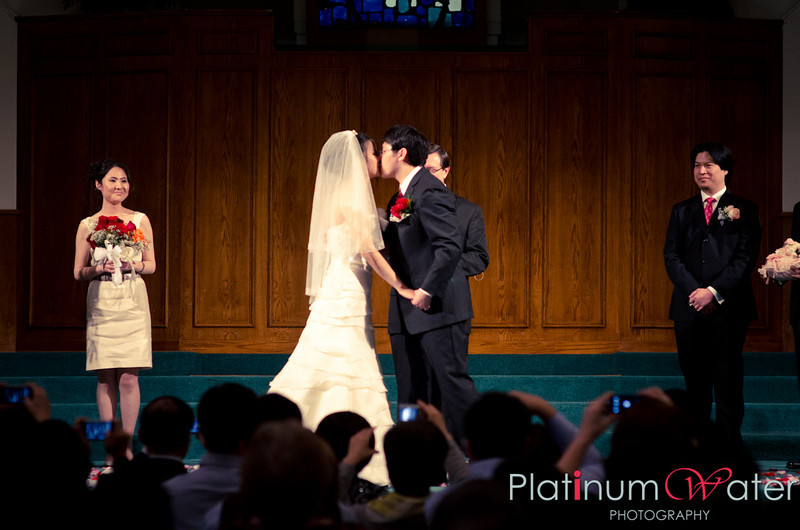 Eric-Lishan Wedding-slide-034