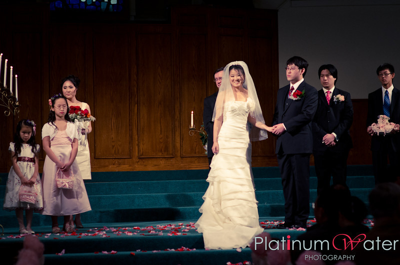Eric-Lishan Wedding-slide-021