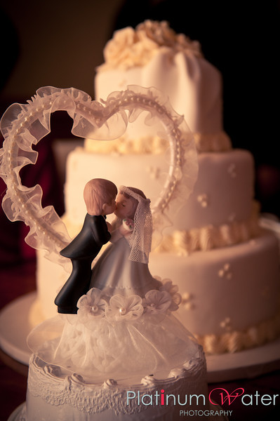 Eric-Lishan Wedding-slide-060