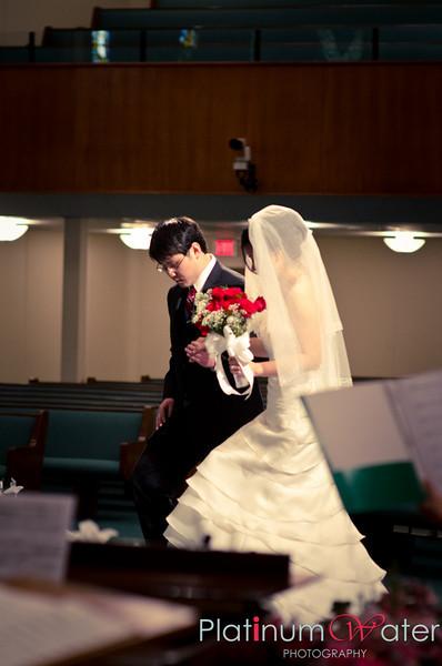 Eric-Lishan Wedding-slide-018