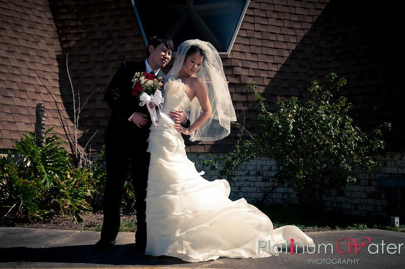 Eric-Lishan Wedding-slide-053