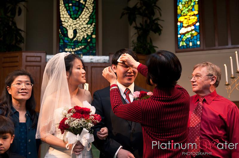 Eric-Lishan Wedding-slide-041