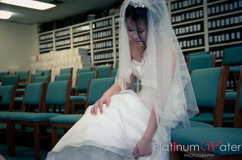 Eric-Lishan Wedding-slide-007