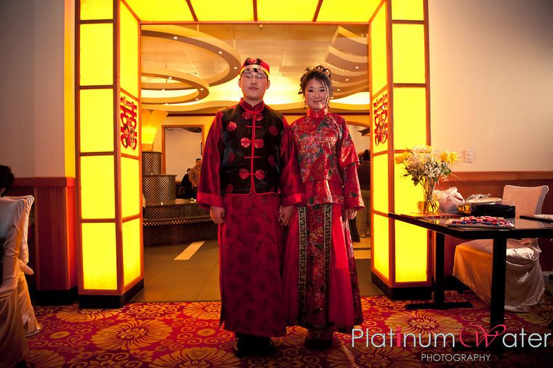 Eric-Lishan Wedding-slide-077