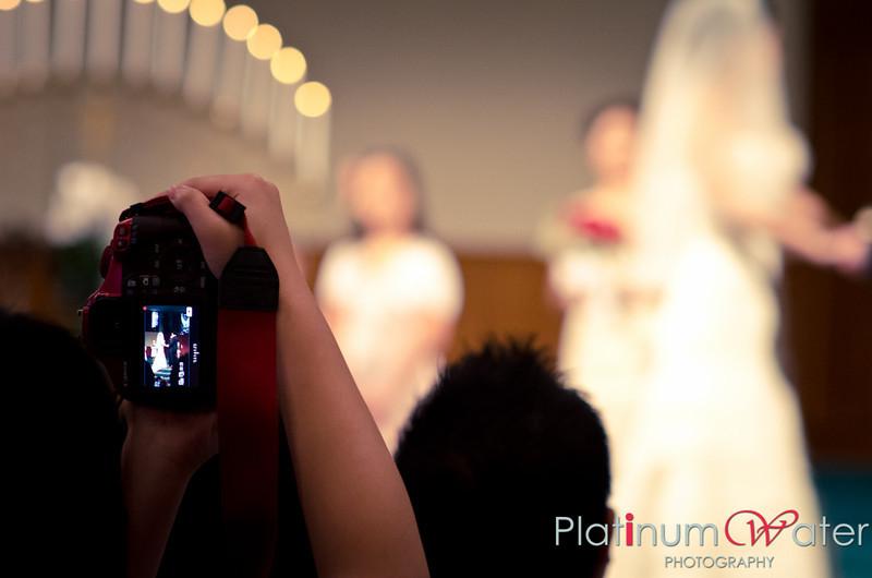 Eric-Lishan Wedding-slide-023