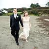 Eric and Megan