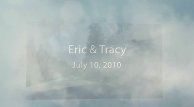 Title: Eric & Tracy: #2Track: Beautiful DayArtist: Ryan Huston© Copyright m2 Photography - Michael J. Mikkelson 2009. All Rights Reserved. Images and Videos can not be used without permission.