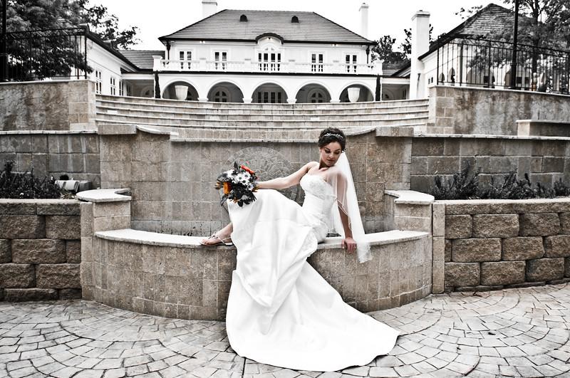 Popan Bridal -227-3