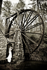 Amy & Shane Our Wedding Day-10-2