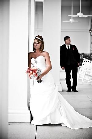 Brown Nolan Wedding-1033-2