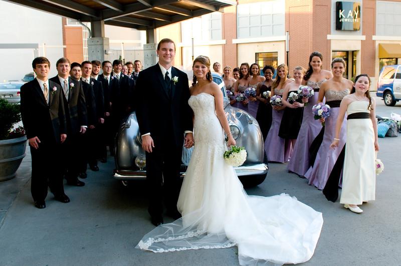 DiVagno McCorkle Wedding-657