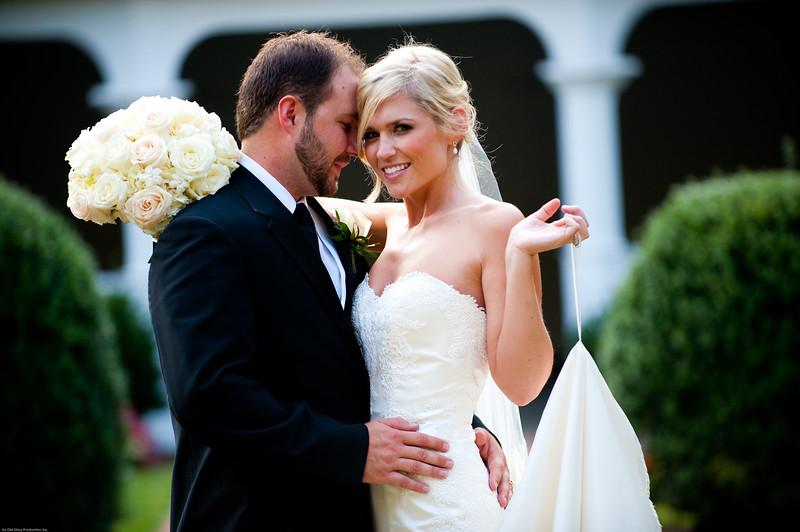 Leigh & Jonathan Wedding Day-594-2