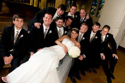 DiVagno McCorkle Wedding-530