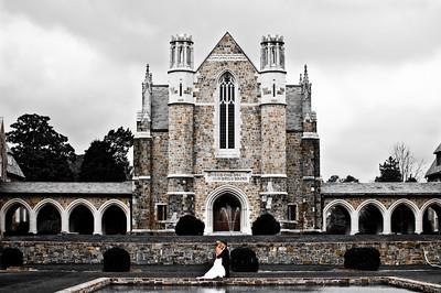 Amy & Shane Our Wedding Day-130-2