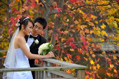 Jia Sun Wedding Day-630
