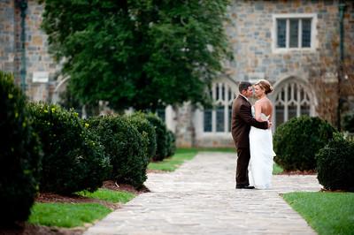 Amy & Shane Our Wedding Day-178