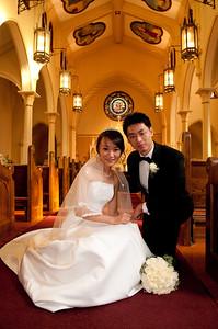 Jia Sun Wedding Day-557