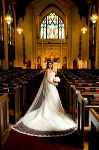 Brittany  Divagno Bridal-87