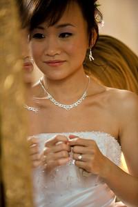Jia Sun Wedding Day-130