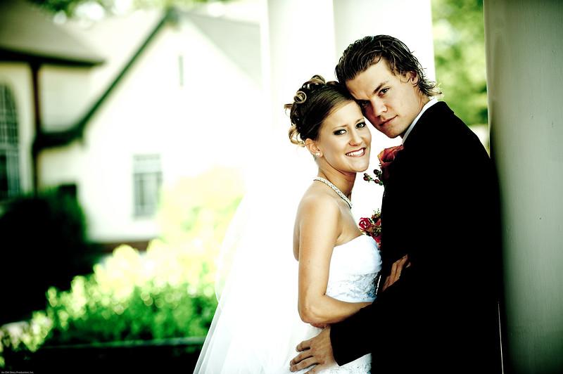 Jordan and Tom Wedding Day-116-2