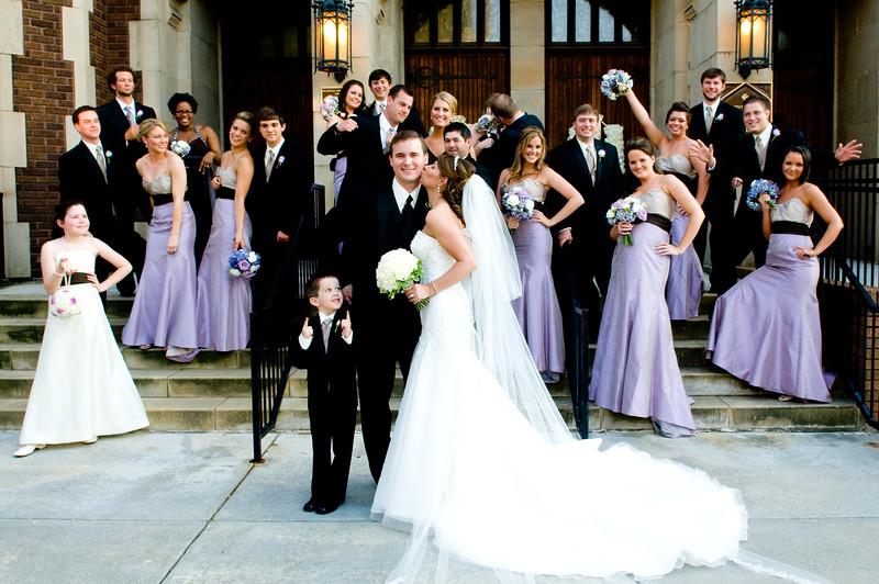DiVagno McCorkle Wedding-566