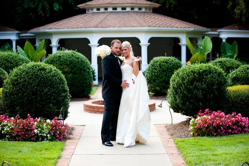 Leigh & Jonathan Wedding Day-588-2