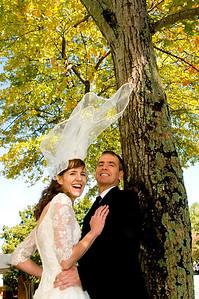 Cotten McNulty Wedding-81