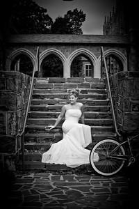 Amy & Shane Our Wedding Day-140-2