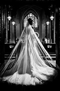 Brittany  Divagno Bridal-82