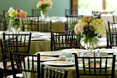 Clesson Smith Wedding-125