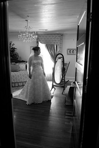 Clesson Bridal-66