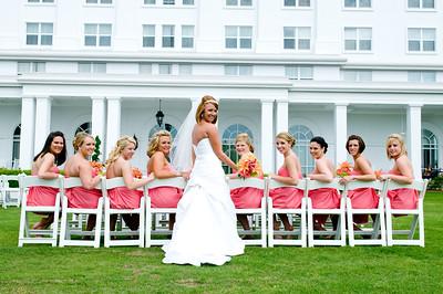 Brown Nolan Wedding-382