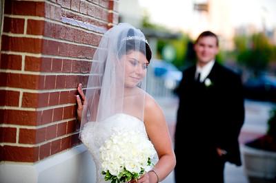 DiVagno McCorkle Wedding-750