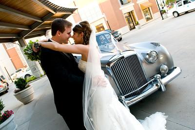 DiVagno McCorkle Wedding-682
