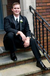 DiVagno McCorkle Wedding-274