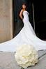 Brittany  Divagno Bridal-36