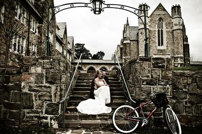 Amy & Shane Our Wedding Day-150-2
