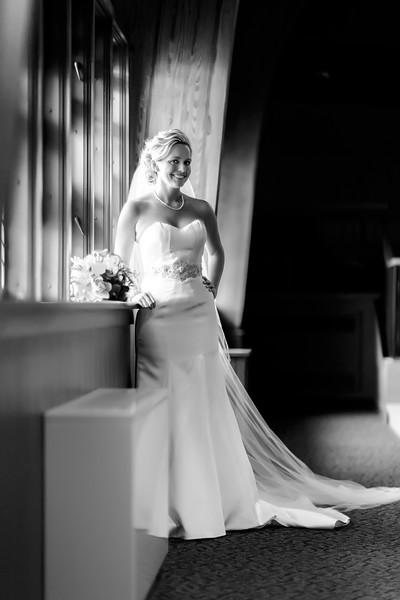 Erica & Patrick Wedding Gallery 2
