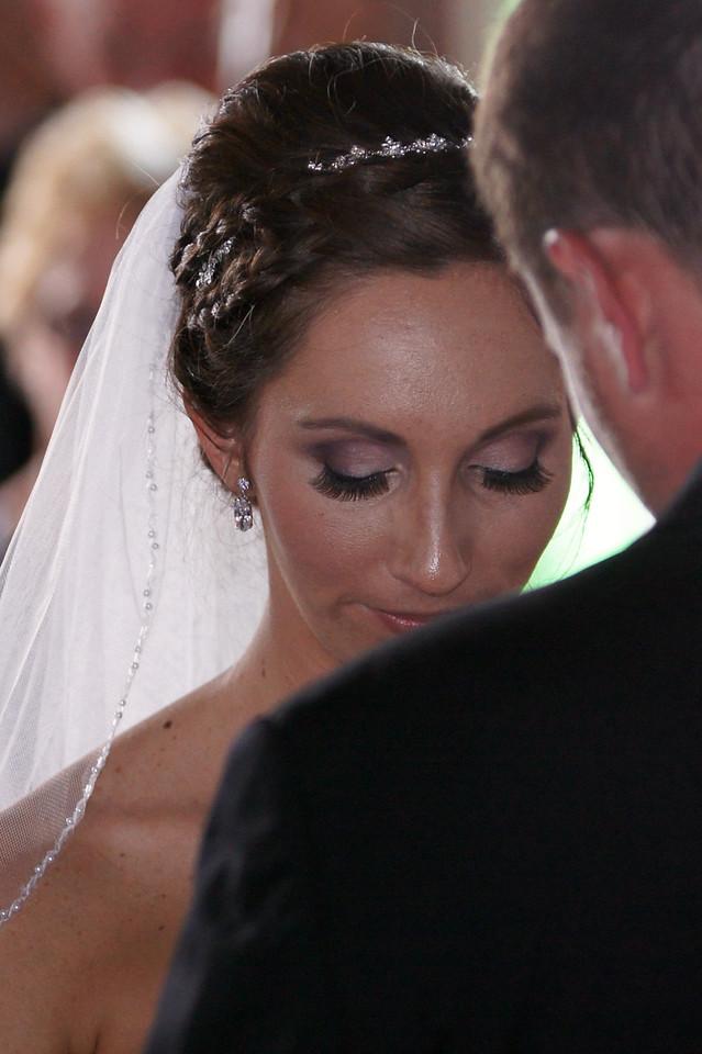 Wedding Ceremony - 42