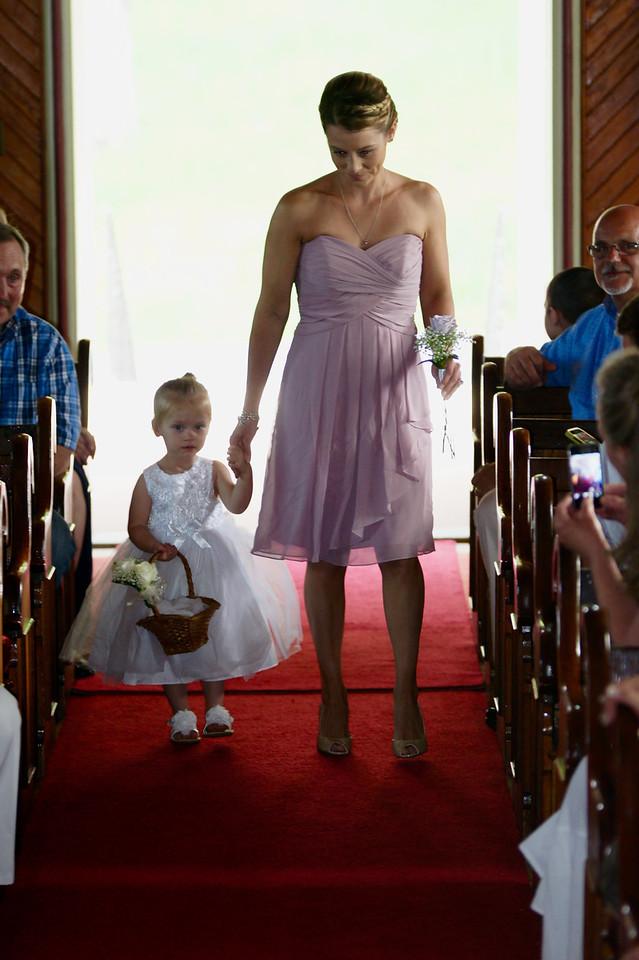Wedding Ceremony - 27