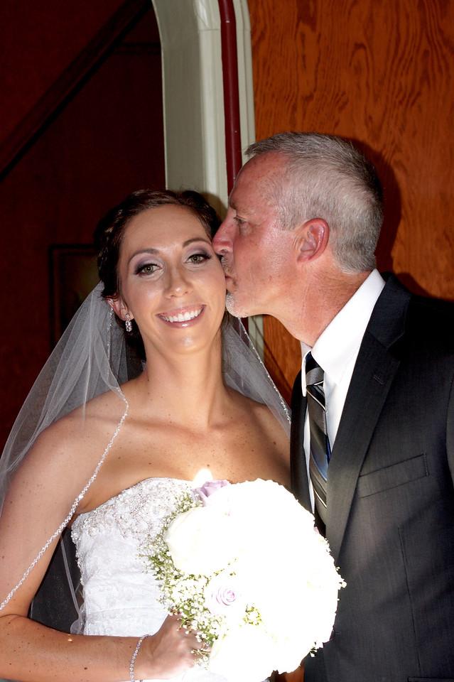 Wedding Ceremony - 20